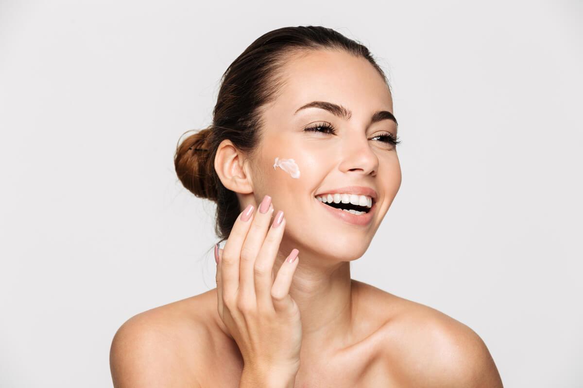Hauttypen-richtig-pflegen