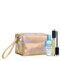 CS Eyes - Mascara Set Gold