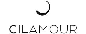 CILAMOUR
