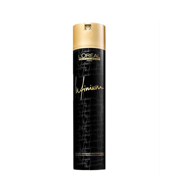 L'Oréal Professionnel - Infinium Diamond - Strong