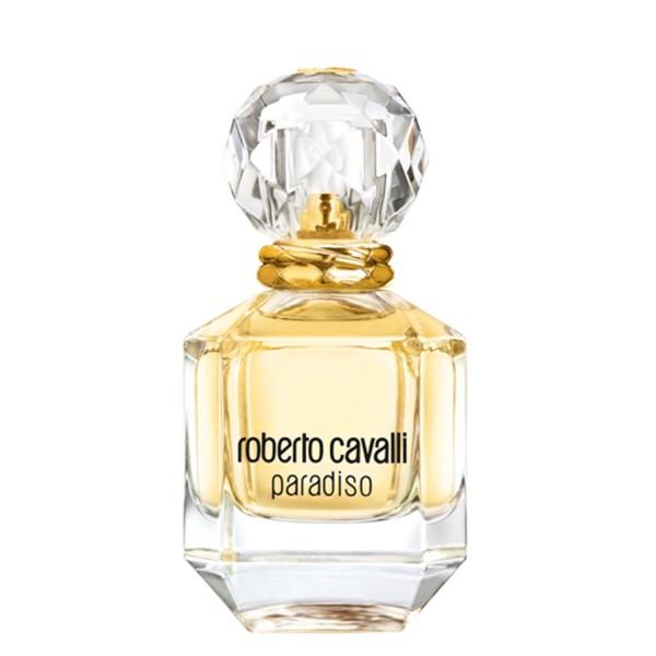 Paradiso - Eau de Parfum