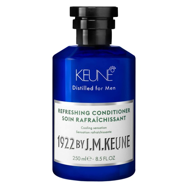 Image of 1922 by J.M. Keune - Refreshing Conditioner