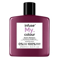 Infuse My Colour - Quartz 250ml