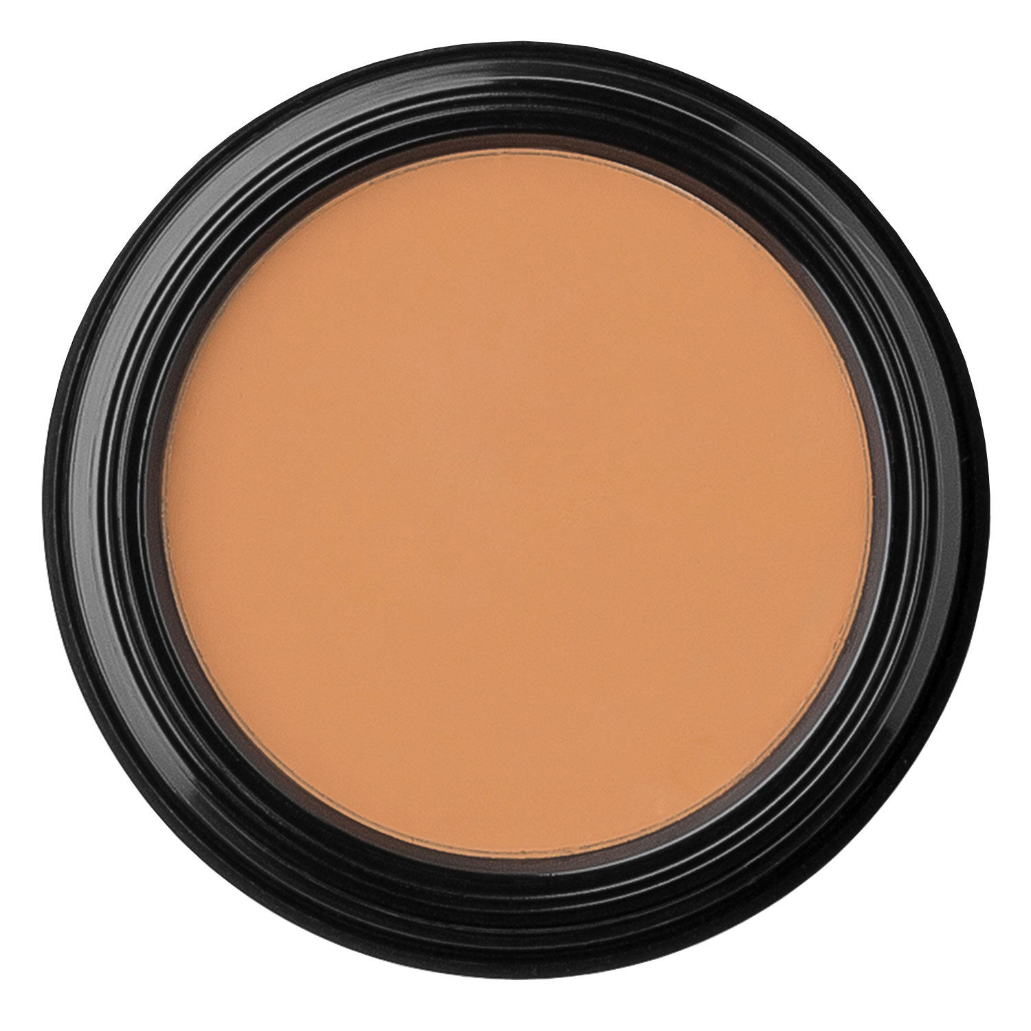 glo Camouflage - Oil free golden-honey - 3.1g