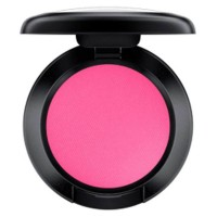 M·A·C In Monochrome - Powder Blush Bright Pink 1.5g