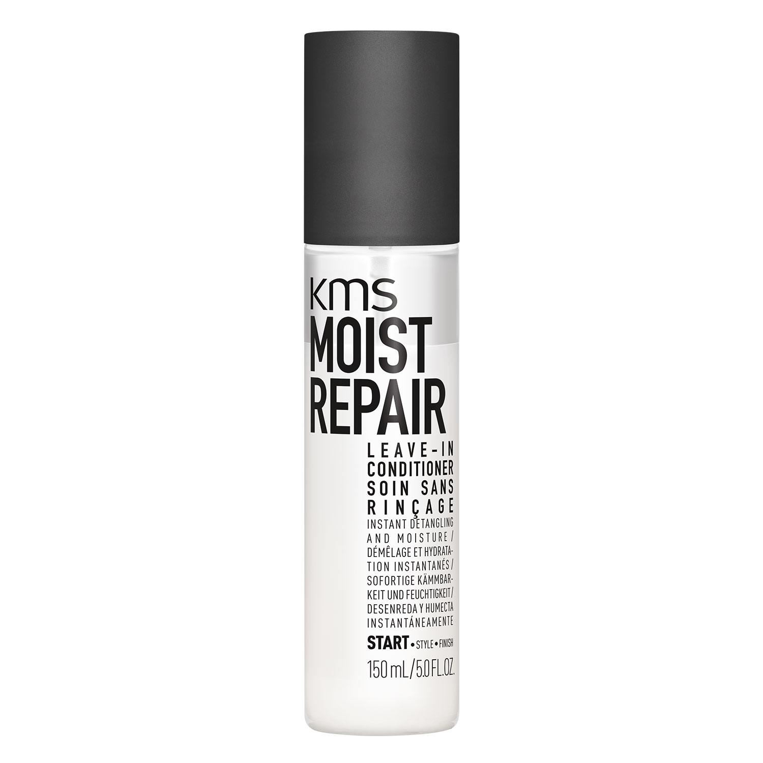 Moistrepair - Leave-In Conditioner Spray - 150ml