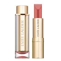 Pure Color Love - Lipstick Matte Blasé Buff 100