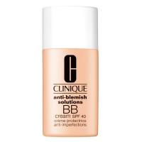 Anti-Blemish Solutions - BB Cream Medium Deep 30ml