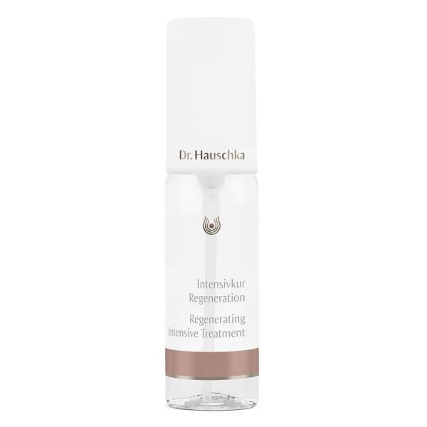 Dr. Hauschka - Dr. Hauschka - Intensivkur Regeneration