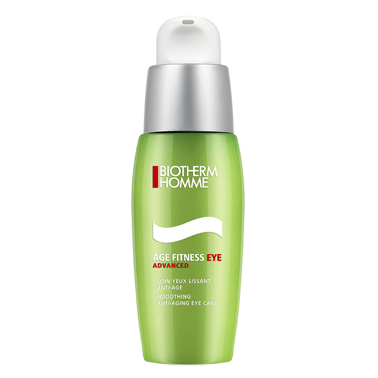 Biotherm Homme - Age Fitness Eye Advanced - 15ml