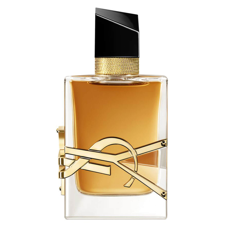 Libre - Eau de Parfum Intense - 50ml