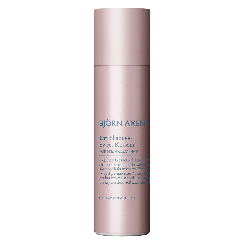 Björn Axén - Dry Shampoo Sweet Blossom - 150ml