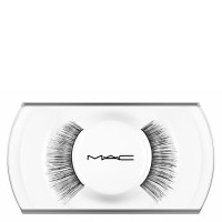 M·A·C Lashes - Black Brown 34