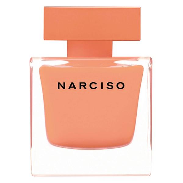 Narciso - Ambrée Eau de Parfum