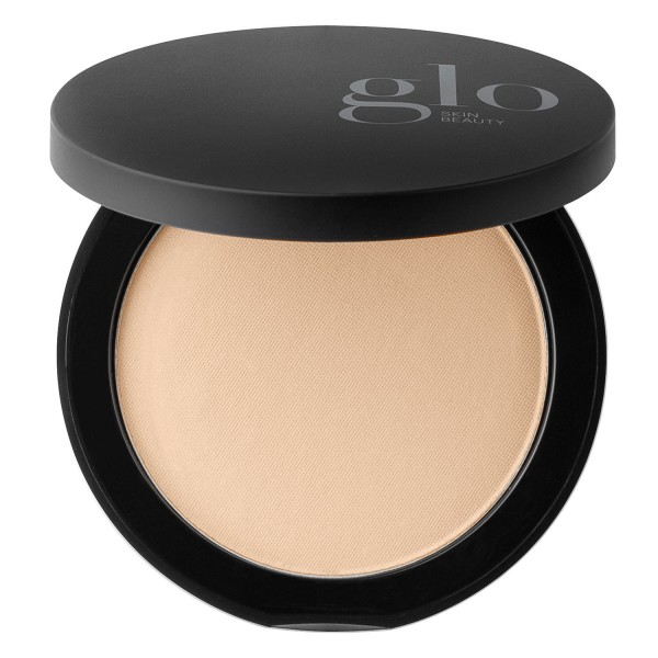 glo Pressed Base - natural-light