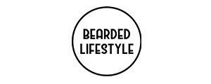 Bearded Lifestyle