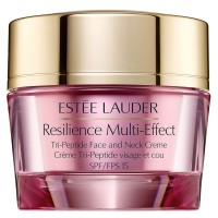 Resilience Multi-Effect - Tri-Peptide Face and Neck Creme N/C SPF15 50ml