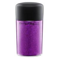 M·A·C In Monochrome - Pro Glitter Heliotrope 4.5g
