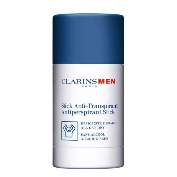 Clarins Men - Deo Stick