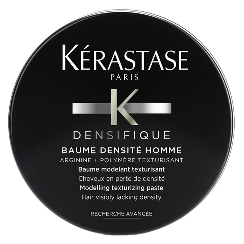 Densifique Homme - Baume Densité - 75ml