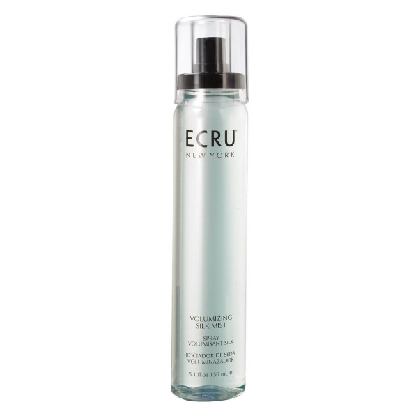 Ecru New York - Ecru Style - Volumizing Silk Mist
