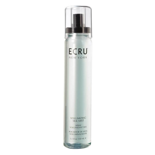Ecru New York - Ecru Style - Volumizing Silk Mist