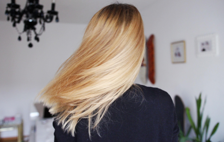 Rene-Furterer-Haarpflege
