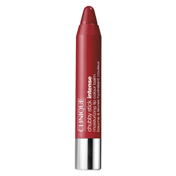 Clinique - Chubby Stick Intense Moist. - 14 Robust Rouge