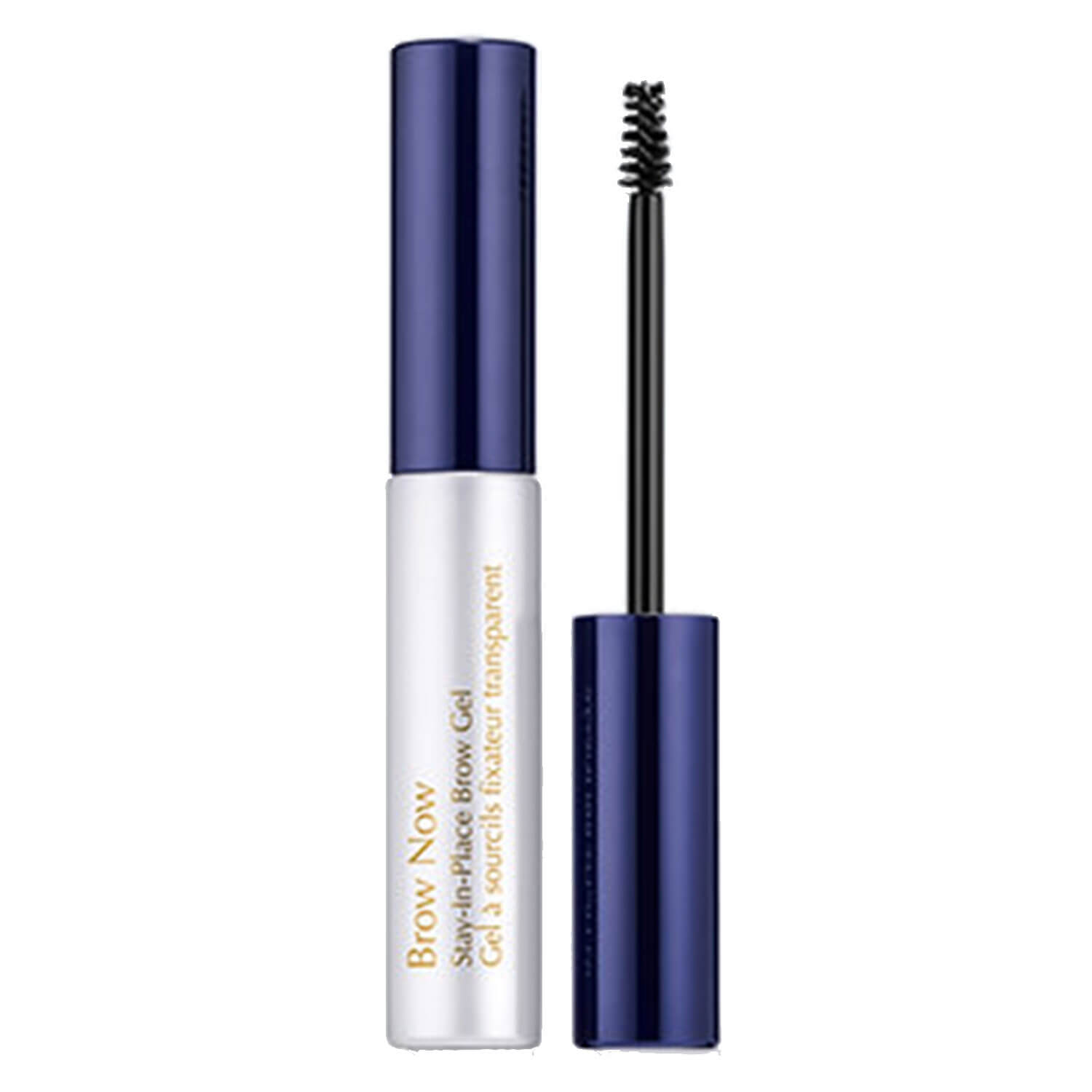 Brow Now - Stay-In-Place Brow Gel - 1.7ml