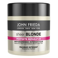 Sheer Blonde - Hi-Impact Reparierende Intensiv-Kur 150ml