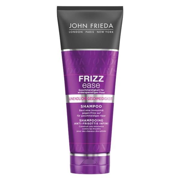 Frizz Ease - Unendliche Geschmeidigkeit Shampoo