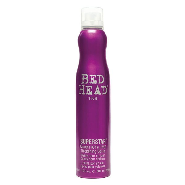 TIGI - Bed Head Superstar - Queen for a Day