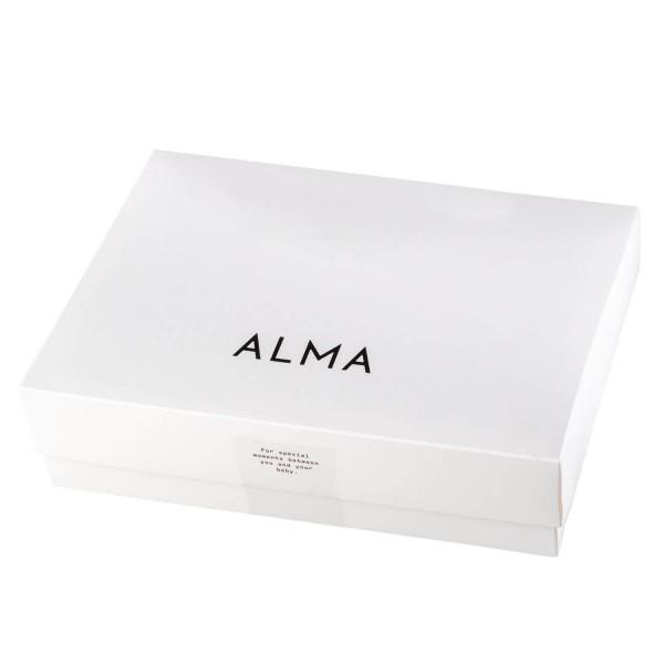 Image of ALMA - Travel Kit