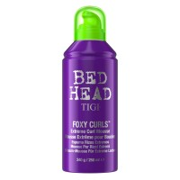 Bed Head Foxy Curls - Extreme Mousse 250ml