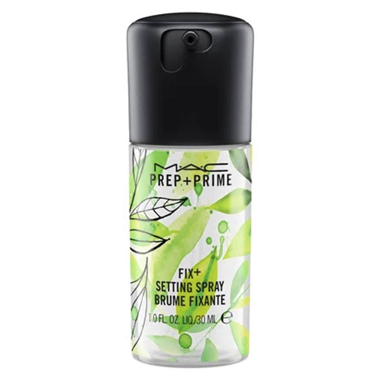 Prep+Prime - Fix+ White Tea - 30ml