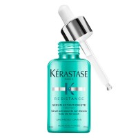 Résistance - Serum Extentioniste 50ml