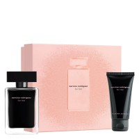 Narciso - For Her Eau de Toilette Kit