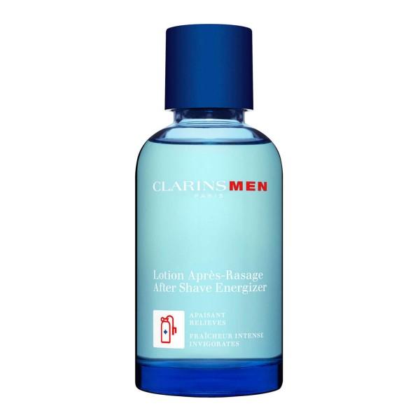 Clarins Men - After Shave Energizer