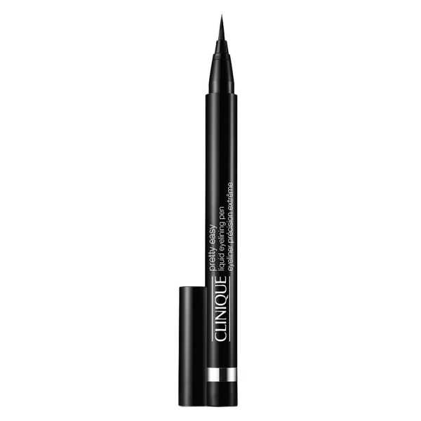Clinique - Pretty Easy Liquid Eyelining Pen - Black