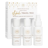 Innersense - Hydrate Travel Trio 3x59ml