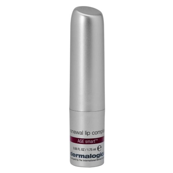Dermalogica - AGE Smart - Renewal Lip Complex