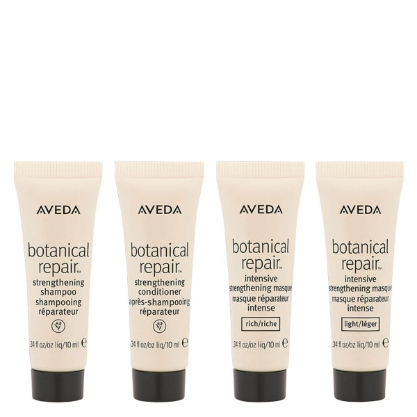 Image of Aveda Botanical Repair Set Geschenk