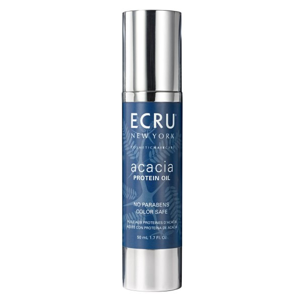 Ecru New York - Ecru Acacia Protein - Oil
