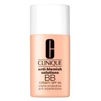 Anti-Blemish Solutions - BB Cream Light Medium 30ml