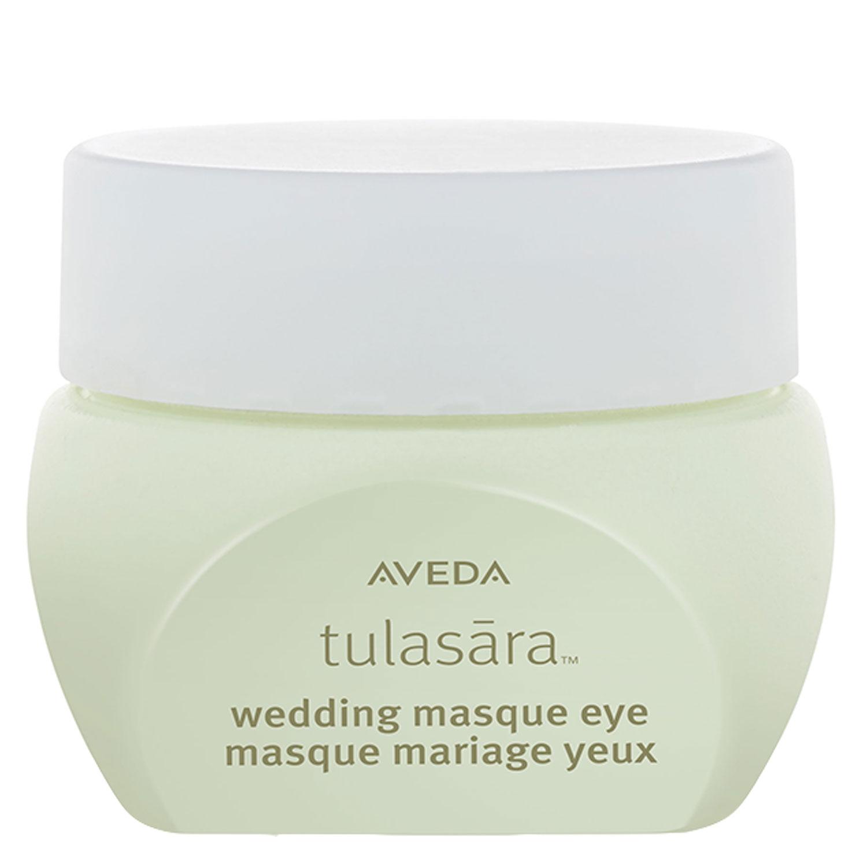 tulasara - wedding masque eye overnight - 15ml