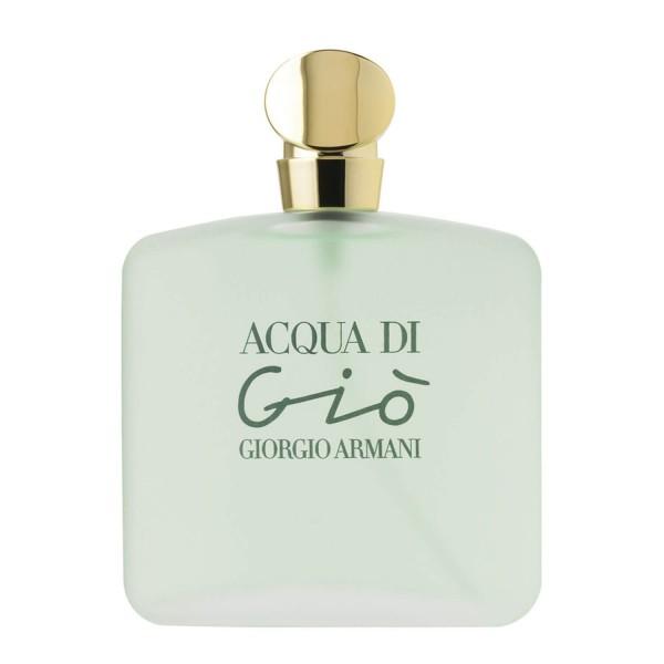 Image of Acqua di Giò - Eau de Toilette Donna
