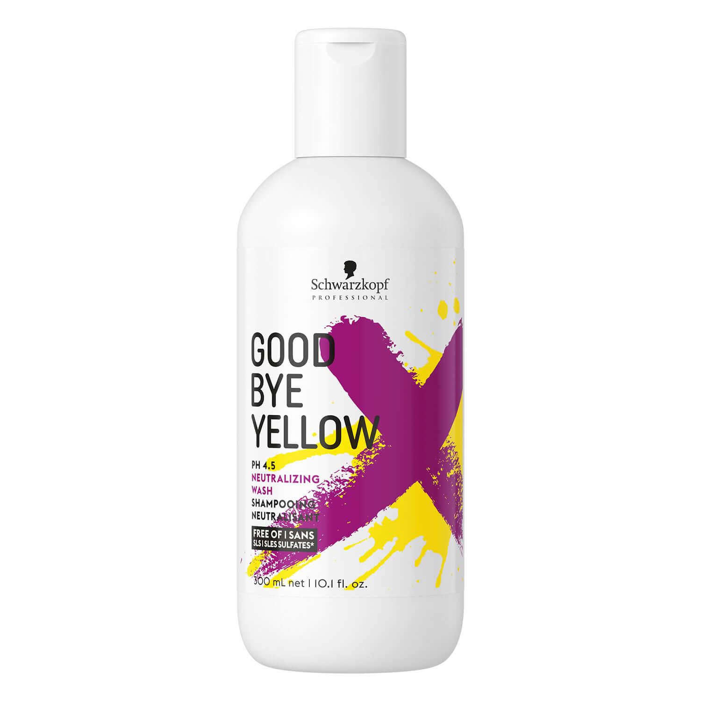 Goodbye-Yellow-Shampoo