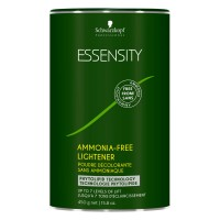 Essensity - Ammonia-Free Lightener 450g