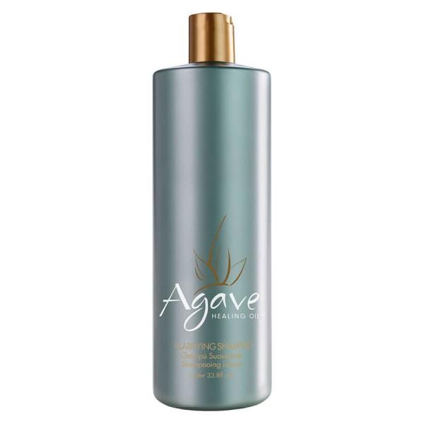 Image of Agave - Clarifying Shampoo