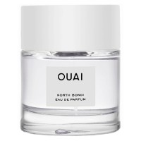 OUAI - North Bondi EDP